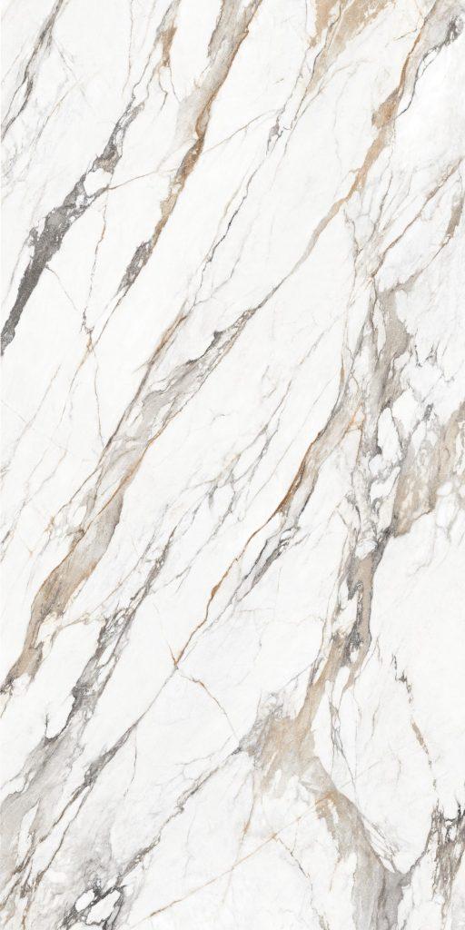 Lithotech-blanc-borghini-01