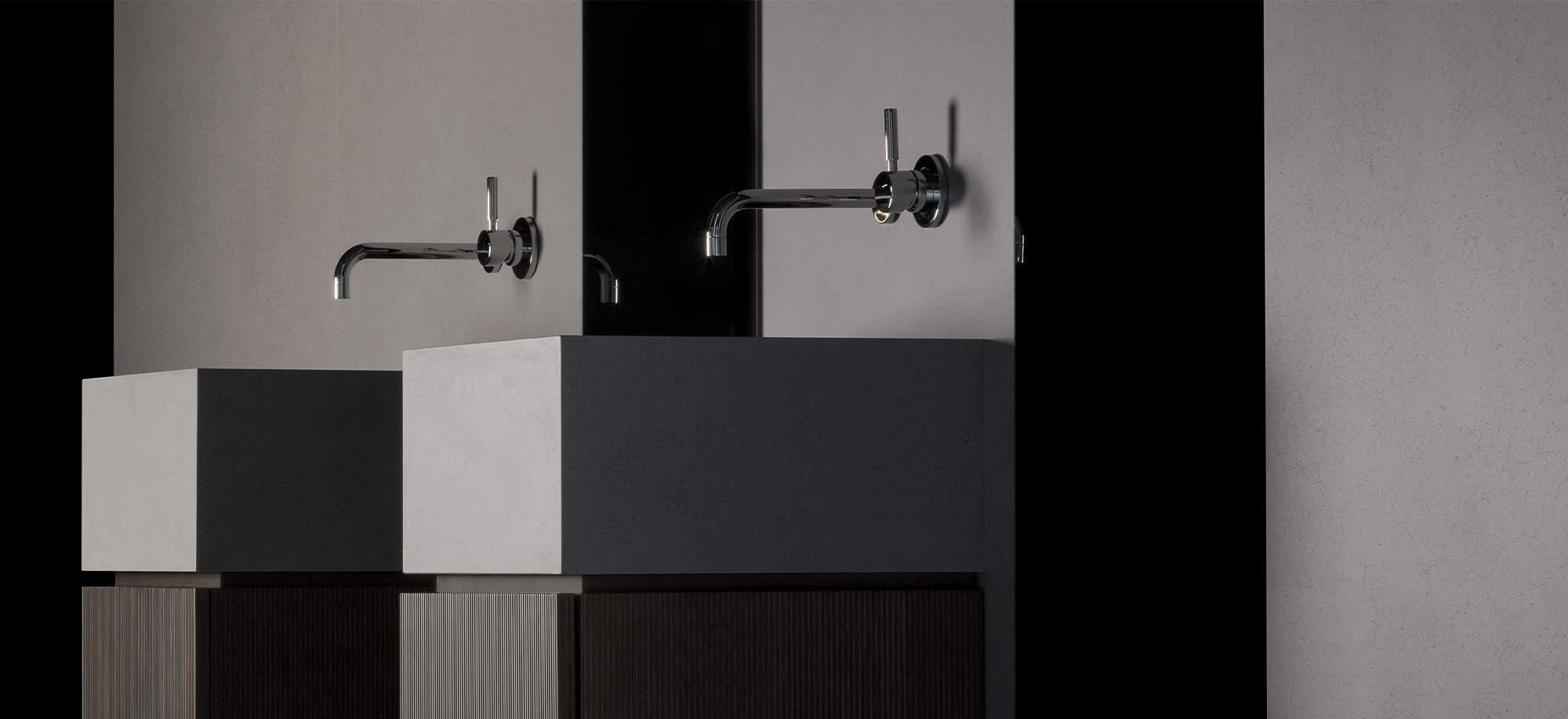 kron-bathroom