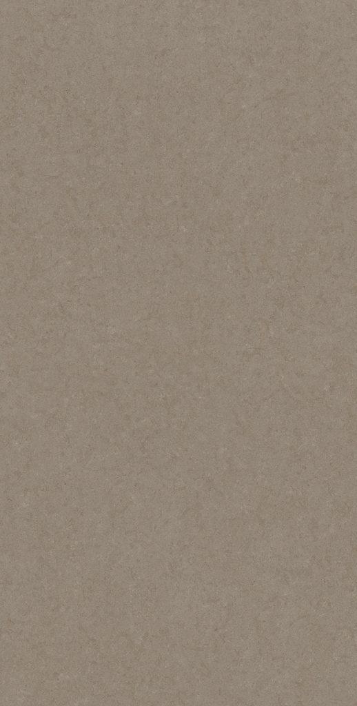 pz-lithotech-edra-grey-01R