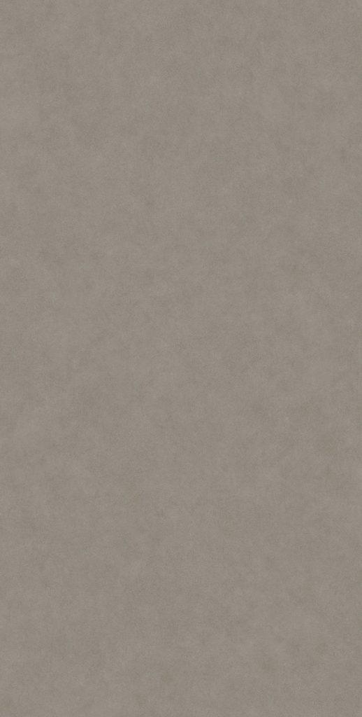 pz-lithotech-mood-grey-02R